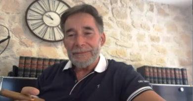Nachgefragt im VideoTalk bei Willi Knopf (Cigar Company)