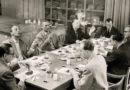 Brinkmann´s letzte Runde: Das Ende nach 208 Jahren Bremer Tabakgeschichte
