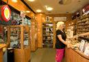 Bayern: E-Zigaretten- und Tabakwaren-Fachgeschäfte dürfen öffnen