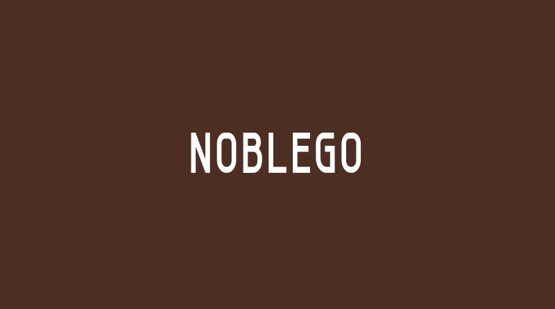 Noblego
