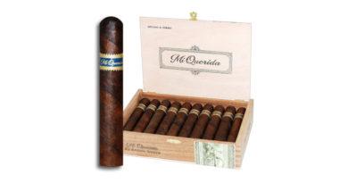 Dunbarton-Cigarren: Vollmundige und komplexe Cigarren aus Nicaragua